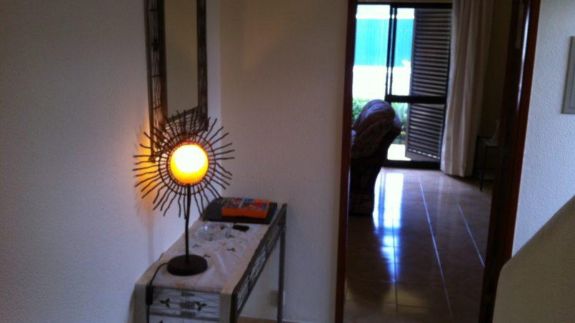 Apartamentos e moradias para alugar, Sunny 4 bedroom villa with pool em Carvoeiro, Portugal Algarve, REF_IMG_9381_9842