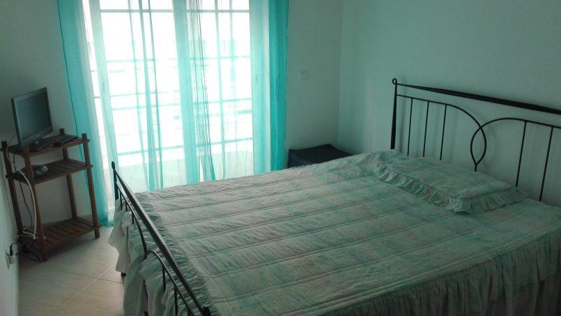 Apartamentos e moradias para alugar, Apartamento Excelente T1 Monte Gordo em Vila Real de Santo António, Portugal Algarve, REF_IMG_10258_10288