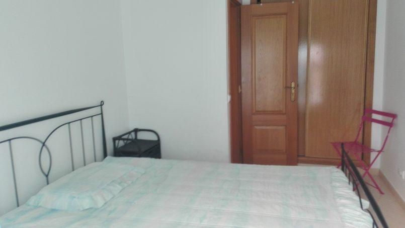 Apartamentos e moradias para alugar, Apartamento Excelente T1 Monte Gordo em Vila Real de Santo António, Portugal Algarve, REF_IMG_10258_10289