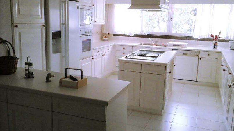Location appartements et villas de vacance, Algarve Vilamoura Villa avec court tennis à Quarteira, Portugal Algarve, REF_IMG_10395_10462