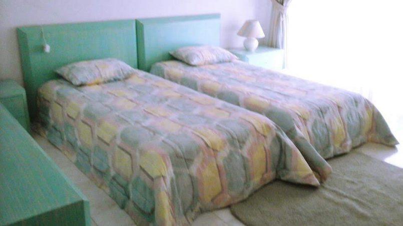 Location appartements et villas de vacance, Algarve Vilamoura Villa avec court tennis à Quarteira, Portugal Algarve, REF_IMG_10395_10466