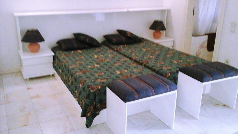 Location appartements et villas de vacance, Algarve Vilamoura Villa avec court tennis à Quarteira, Portugal Algarve, REF_IMG_10395_10470