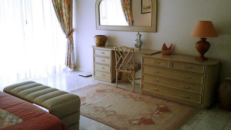 Location appartements et villas de vacance, Algarve Vilamoura Villa avec court tennis à Quarteira, Portugal Algarve, REF_IMG_10395_10471