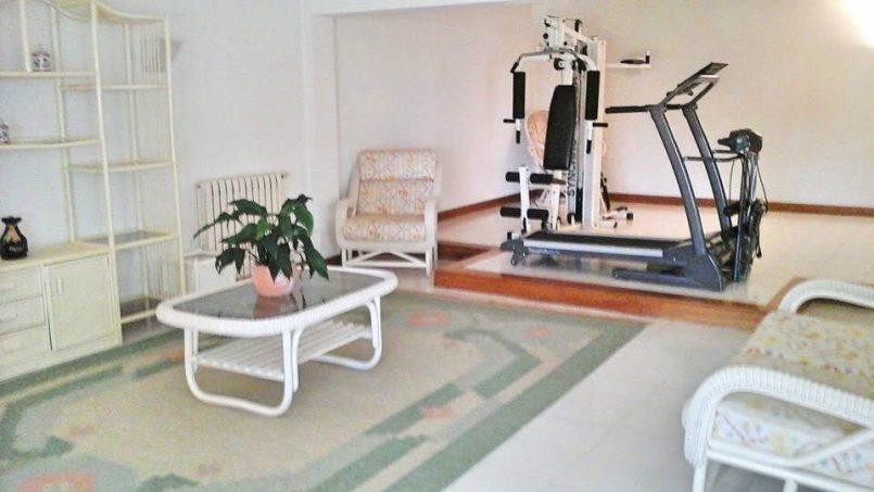 Location appartements et villas de vacance, Algarve Vilamoura Villa avec court tennis à Quarteira, Portugal Algarve, REF_IMG_10395_10474