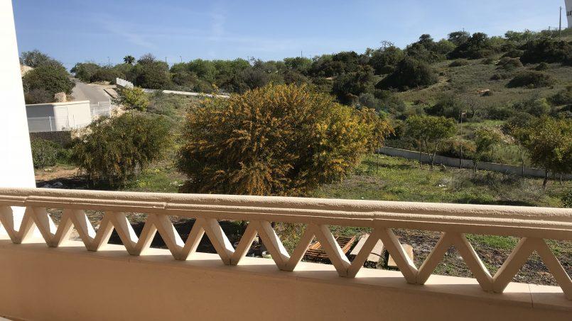 Apartamentos e moradias para alugar, APPARTEMENT LUXE ALBUFEIRA VUE MER em Albufeira, Portugal Algarve, REF_IMG_10260_10280