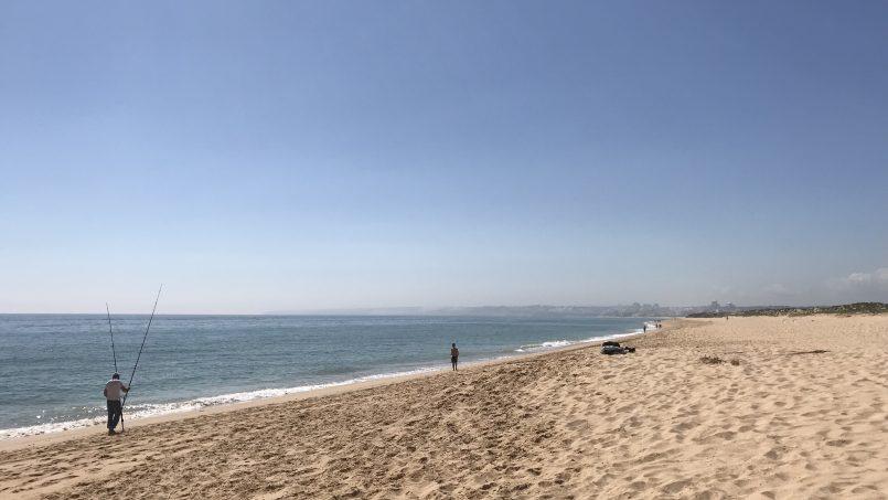 Apartamentos e moradias para alugar, APPARTEMENT LUXE ALBUFEIRA VUE MER em Albufeira, Portugal Algarve, REF_IMG_10260_10281