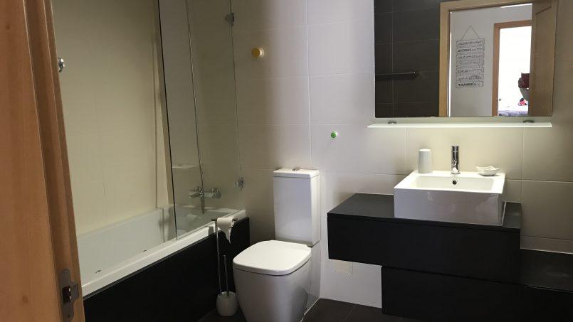 Apartamentos e moradias para alugar, APPARTEMENT LUXE ALBUFEIRA VUE MER em Albufeira, Portugal Algarve, REF_IMG_10260_10262