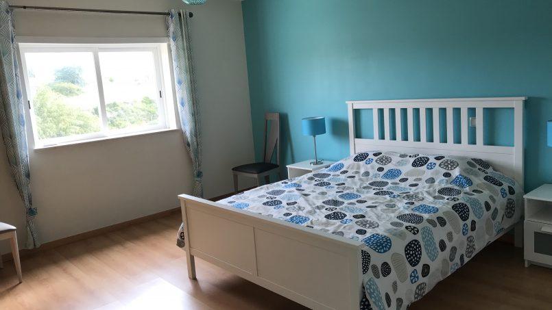 Apartamentos e moradias para alugar, APPARTEMENT LUXE ALBUFEIRA VUE MER em Albufeira, Portugal Algarve, REF_IMG_10260_10263
