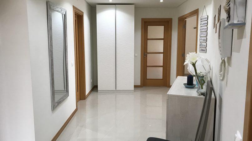 Apartamentos e moradias para alugar, APPARTEMENT LUXE ALBUFEIRA VUE MER em Albufeira, Portugal Algarve, REF_IMG_10260_10265