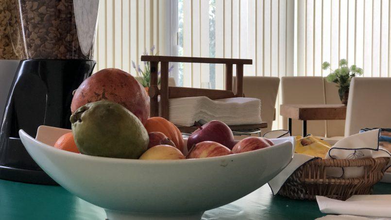 Holiday apartments and villas for rent, Quinta da Joia – alojamento em Vilas individuais in Silves, Portugal Algarve, REF_IMG_9778_9784