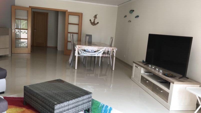 Apartamentos e moradias para alugar, APPARTEMENT LUXE ALBUFEIRA VUE MER em Albufeira, Portugal Algarve, REF_IMG_10260_10273