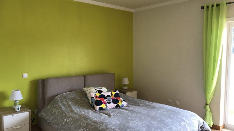 Apartamentos e moradias para alugar, APPARTEMENT LUXE ALBUFEIRA VUE MER em Albufeira, Portugal Algarve, REF_IMG_10260_10275