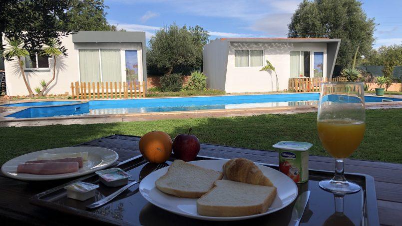 Holiday apartments and villas for rent, Quinta da Joia – alojamento em Vilas individuais in Silves, Portugal Algarve, REF_IMG_9778_9785