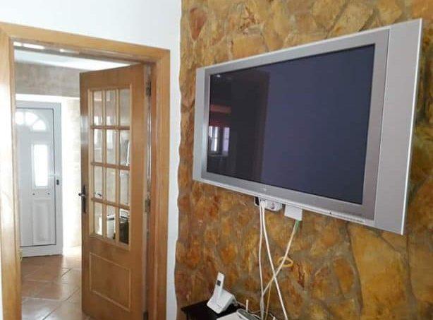 Location appartements et villas de vacance, casa para férias na baixa de olhão à Olhão, Portugal Algarve, REF_IMG_10283_10541