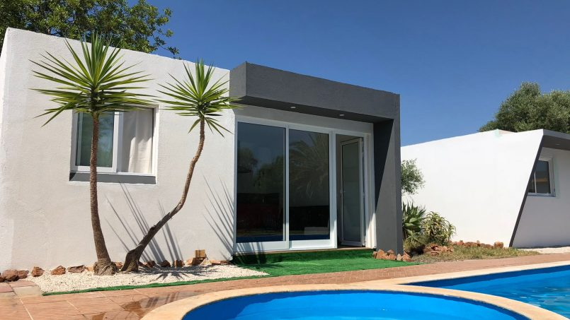 Holiday apartments and villas for rent, Quinta da Joia – alojamento em Vilas individuais in Silves, Portugal Algarve, REF_IMG_9778_9791