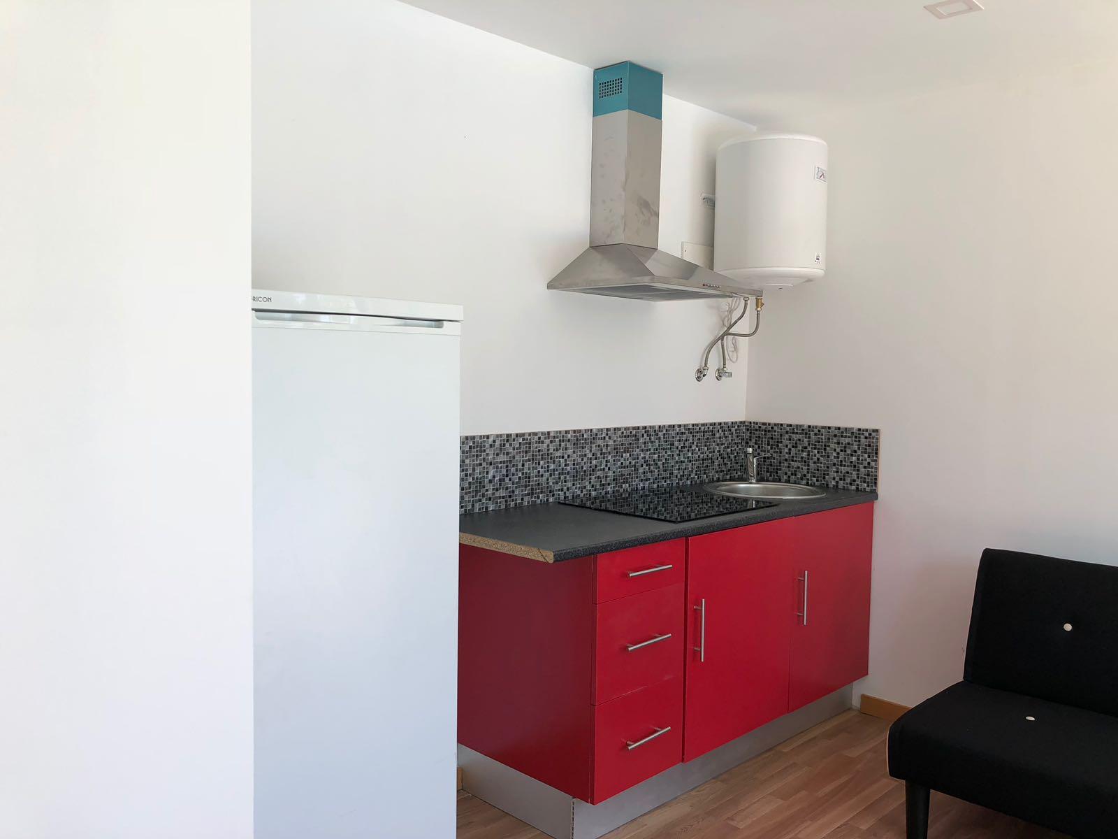 Apartamentos e moradias para alugar, Quinta da Joia – alojamento em Vilas individuais em Silves, Portugal Algarve, REF_IMG_9778_9792
