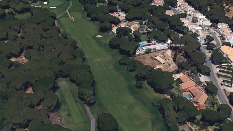 Location appartements et villas de vacance, Vilamarques – 9 bedroom boutique villa in Vilamoura – Sleeps ip to 25 à Quarteira, Portugal Algarve, REF_IMG_10751_10820
