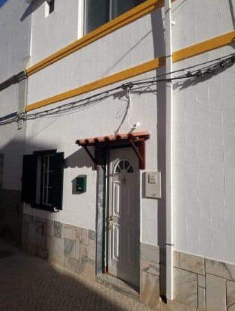 Location appartements et villas de vacance, casa para férias na baixa de olhão à Olhão, Portugal Algarve, REF_IMG_10283_10536