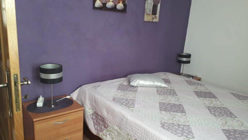 Location appartements et villas de vacance, casa para férias na baixa de olhão à Olhão, Portugal Algarve, REF_IMG_10283_10540