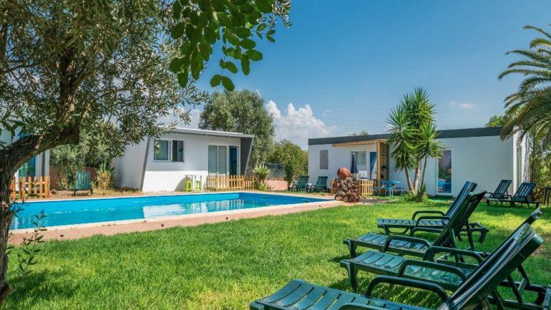 Holiday apartments and villas for rent, Quinta da Joia – alojamento em Vilas individuais in Silves, Portugal Algarve, REF_IMG_9778_9780