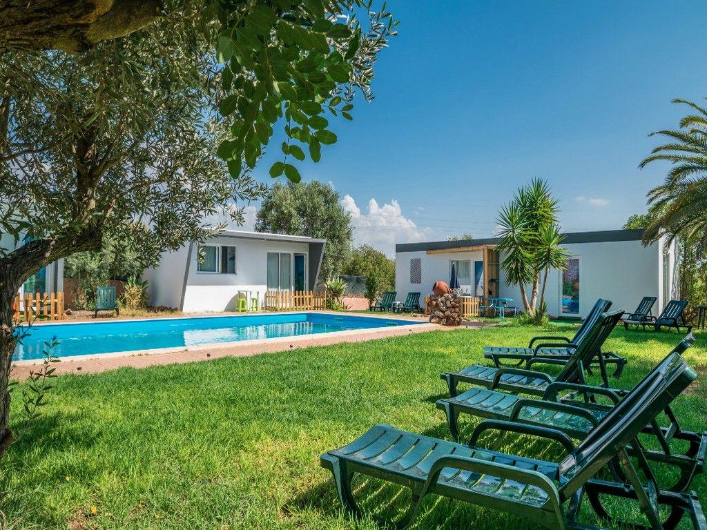 Apartamentos e moradias para alugar, Quinta da Joia – alojamento em Vilas individuais em Silves, Portugal Algarve, REF_IMG_9778_9780