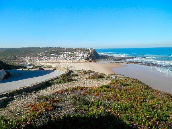 Holiday apartments and villas for rent, Villa Summer Breeze in Aljezur, Portugal Algarve, REF_IMG_9584_9618