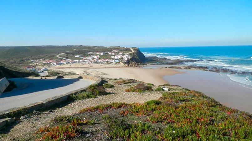 Apartamentos e moradias para alugar, Casa Sossego em Aljezur, Portugal Algarve, REF_IMG_7472_9622