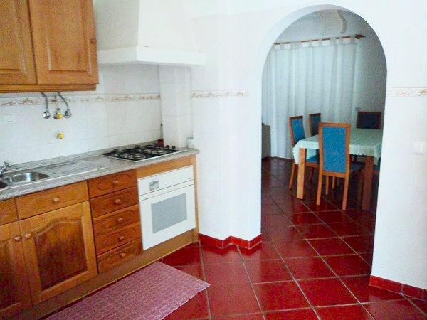 Apartamentos e moradias para alugar, Casa dos Pinheiros em Aljezur, Portugal Algarve, REF_IMG_7558_10805