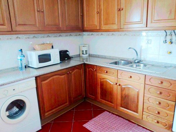 Apartamentos e moradias para alugar, Casa dos Pinheiros em Aljezur, Portugal Algarve, REF_IMG_7558_10806