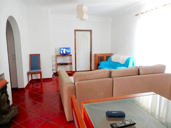 Apartamentos e moradias para alugar, Casa dos Pinheiros em Aljezur, Portugal Algarve, REF_IMG_7558_10814