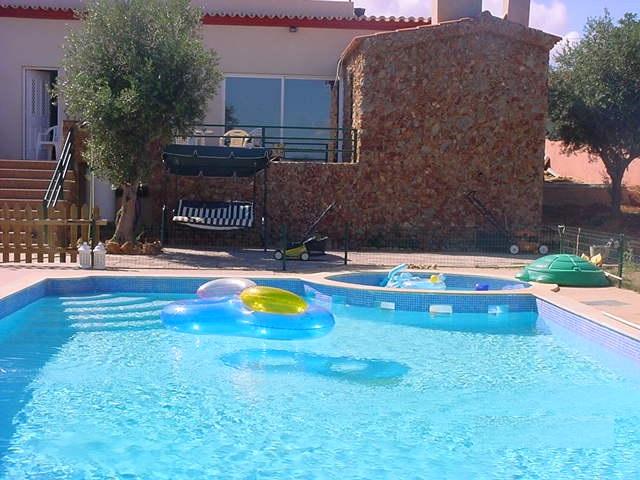 Apartamentos e moradias para alugar, Quinta da Joia – alojamento em Vilas individuais em Silves, Portugal Algarve, REF_IMG_9778_9787