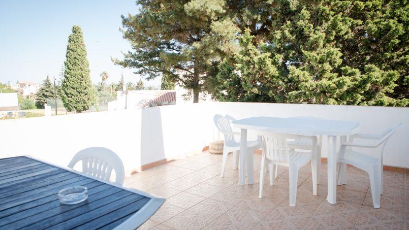Apartamentos e moradias para alugar, Vivenda Jardim Mar em Porches, Portugal Algarve, REF_IMG_11053_11097