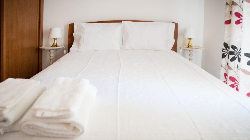 Apartamentos e moradias para alugar, Vivenda Jardim Mar em Porches, Portugal Algarve, REF_IMG_11053_11098