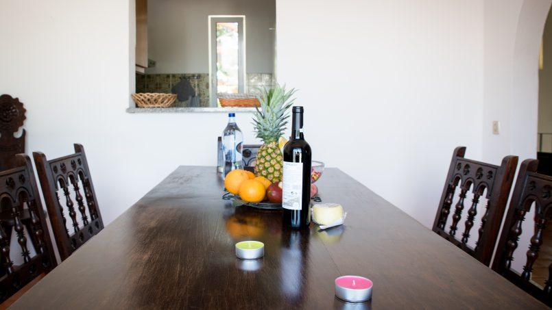 Apartamentos e moradias para alugar, Vivenda Jardim Mar em Porches, Portugal Algarve, REF_IMG_11053_11094