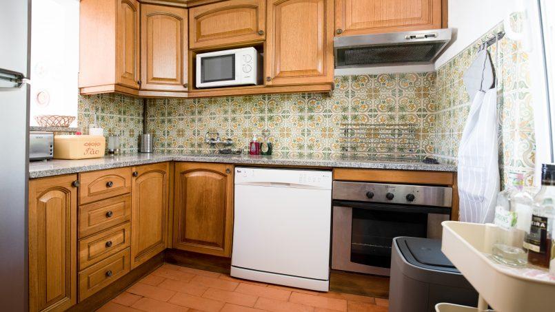 Apartamentos e moradias para alugar, Vivenda Jardim Mar em Porches, Portugal Algarve, REF_IMG_11053_11096