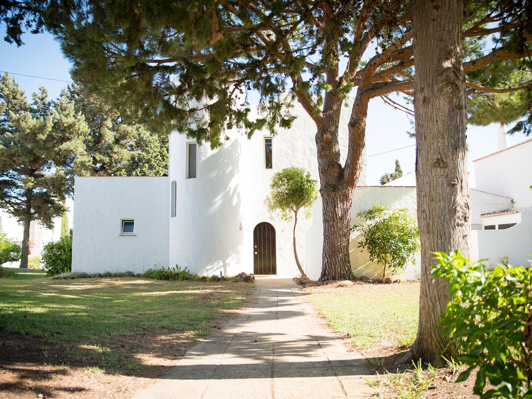 Holiday apartments and villas for rent, Vivenda Jardim Mar in Porches, Portugal Algarve, REF_IMG_11053_11054