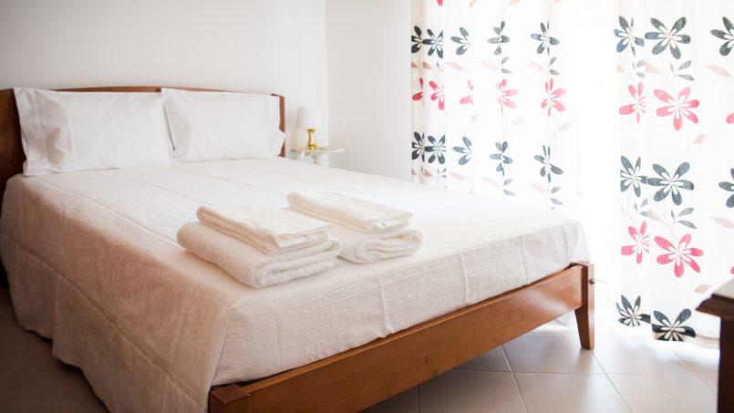 Apartamentos e moradias para alugar, Vivenda Jardim Mar em Porches, Portugal Algarve, REF_IMG_11053_11076
