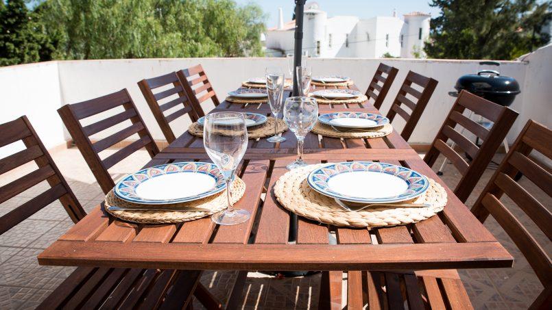 Apartamentos e moradias para alugar, Vivenda Jardim Mar em Porches, Portugal Algarve, REF_IMG_11053_11074