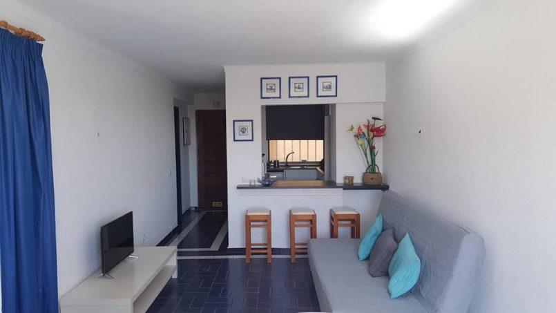 Location appartements et villas de vacance, Apartamento das Areias à , Portugal Algarve, REF_IMG_10847_10866