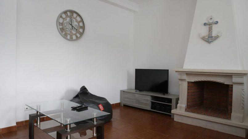 Holiday apartments and villas for rent, Moradia em Altura para 8 pessoas com piscina privada de água salgada in Altura, Portugal Algarve, REF_IMG_11395_11418