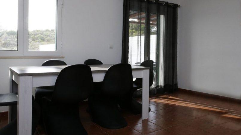 Holiday apartments and villas for rent, Moradia em Altura para 8 pessoas com piscina privada de água salgada in Altura, Portugal Algarve, REF_IMG_11395_11419