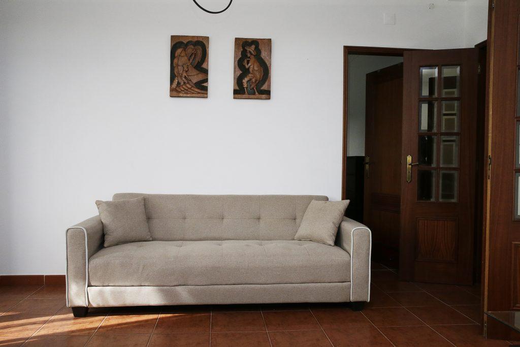 Holiday apartments and villas for rent, Moradia em Altura para 8 pessoas com piscina privada de água salgada in Altura, Portugal Algarve, REF_IMG_11395_11420