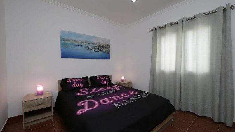 Holiday apartments and villas for rent, Moradia em Altura para 8 pessoas com piscina privada de água salgada in Altura, Portugal Algarve, REF_IMG_11395_11422