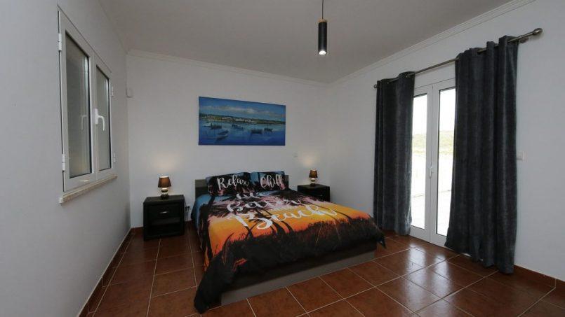 Holiday apartments and villas for rent, Moradia em Altura para 8 pessoas com piscina privada de água salgada in Altura, Portugal Algarve, REF_IMG_11395_11424