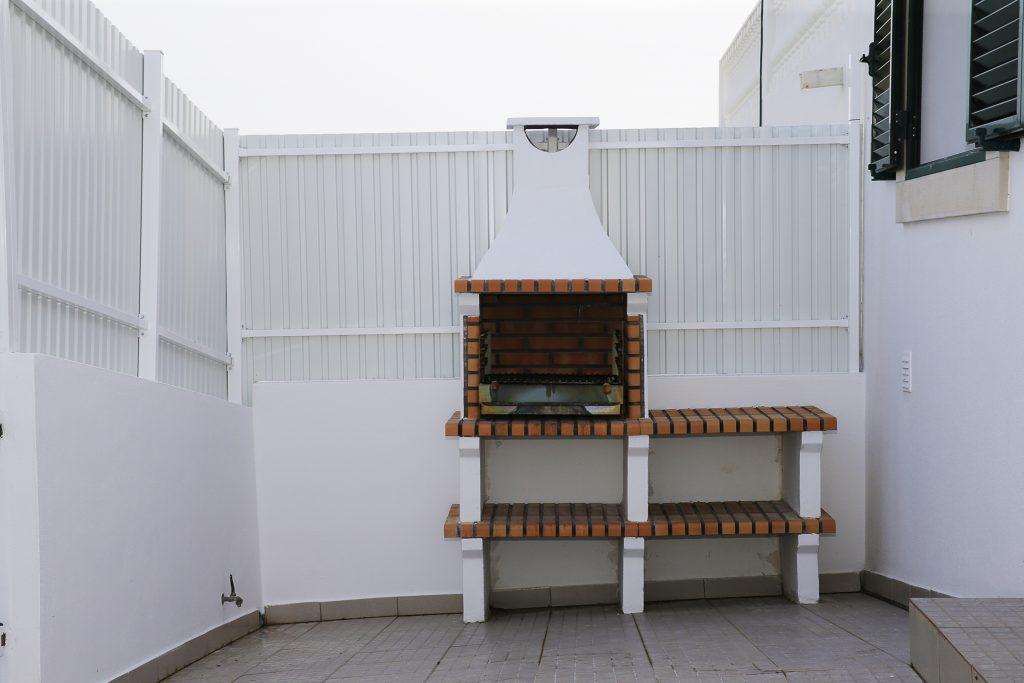 Holiday apartments and villas for rent, Moradia em Altura para 8 pessoas com piscina privada de água salgada in Altura, Portugal Algarve, REF_IMG_11395_11428