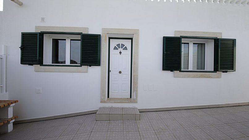 Holiday apartments and villas for rent, Moradia em Altura para 8 pessoas com piscina privada de água salgada in Altura, Portugal Algarve, REF_IMG_11395_11429