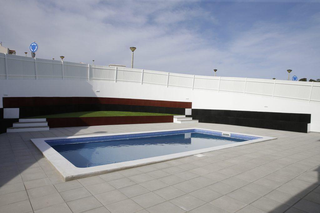 Holiday apartments and villas for rent, Moradia em Altura para 8 pessoas com piscina privada de água salgada in Altura, Portugal Algarve, REF_IMG_11395_11430