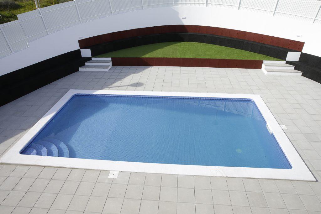Holiday apartments and villas for rent, Moradia em Altura para 8 pessoas com piscina privada de água salgada in Altura, Portugal Algarve, REF_IMG_11395_11431