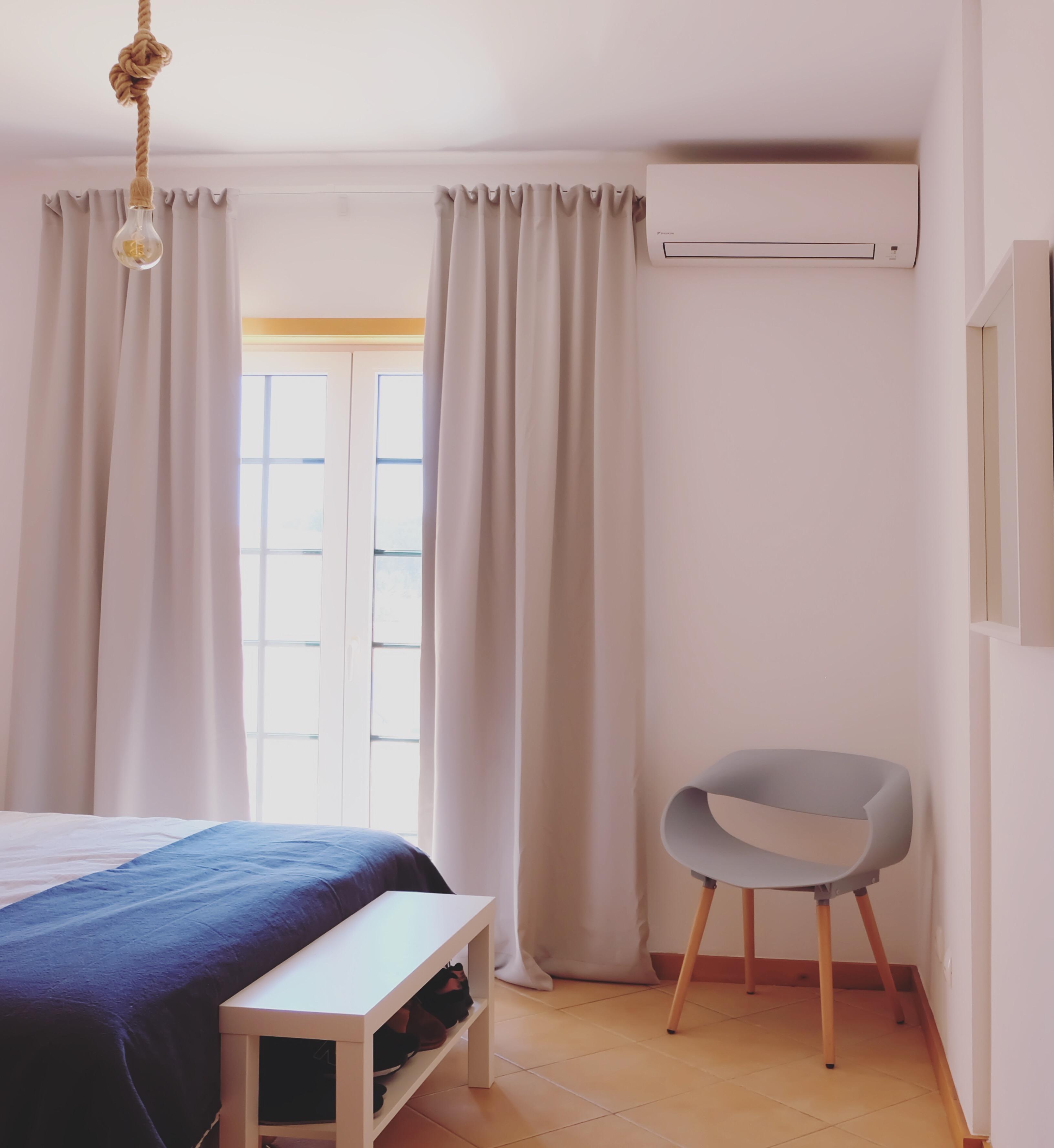 Location appartements et villas de vacance, My Sunny Home Alvor à Alvor, Portugal Algarve, REF_IMG_11023_11052