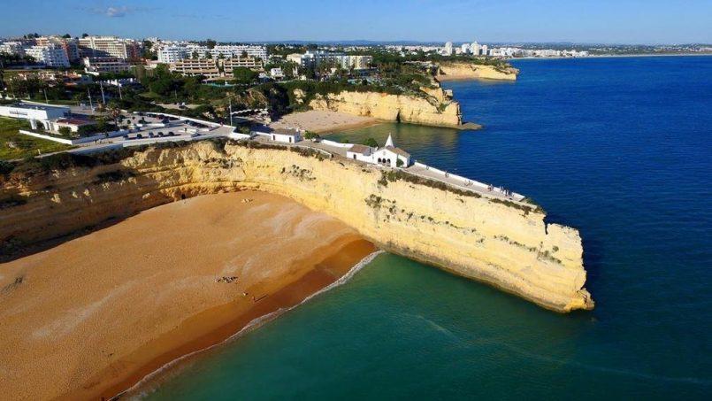 Apartamentos e moradias para alugar, Vivenda Jardim Mar em Porches, Portugal Algarve, REF_IMG_11053_11086